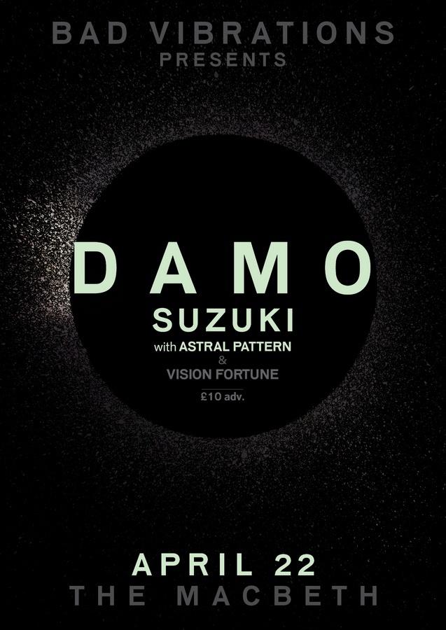 DAMO-poster-_2204