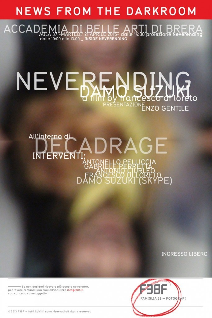 NEVERENDING-LOCANDINA-TEXT